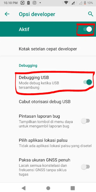 USB Debugging Android, arti USB Debugging. maksud USB Debugging, cara aktifkan USB Debugging. cara menggunakan USB Debugging, cara mencari opsi USB Debugging, dimana letak USB Debugging, USB Debugging Android versi 4 5 6 7 8 9, USB Debugging Android versi kitkat lollipo marshmallow nougat oreo pie, USB Debugging Xiaomi, USB Debugging Oppo, USB Debugging Samsung, USB Debugging Huawei, USB Debugging Realme, USB Debugging Redmi, USB Debugging Sony, USB Debugging Asus