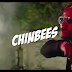 Download Video | Chin bees - GUSA
