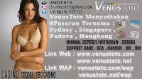 http://www.vns-satu.com/reg/pasar1
