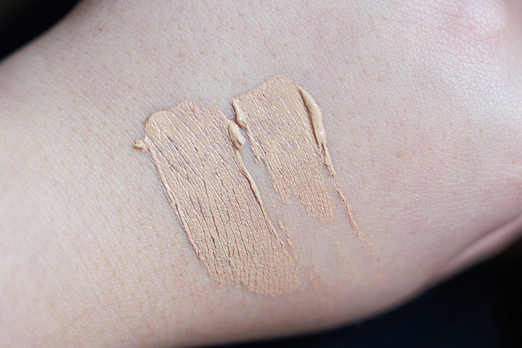 guerlain-cream-foundation-beige-naturel-03-swatch