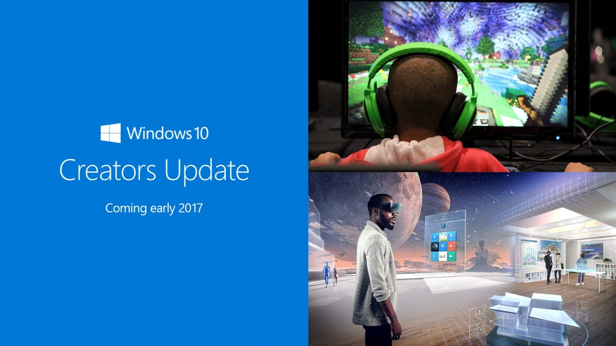 Windows-10-Creators-Update-arriverà-prima