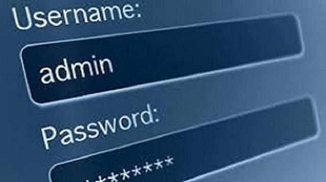 Cara Hack Wifi Voucher Code Tanpa Aplikasi