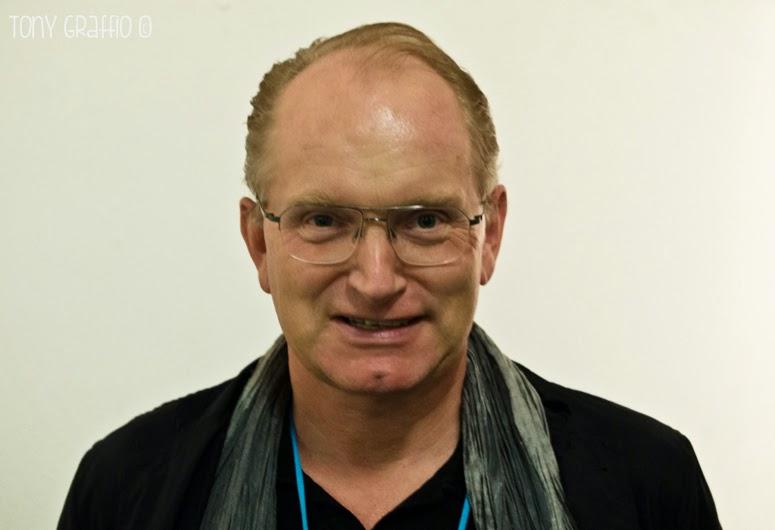 Henrik Hakonsson