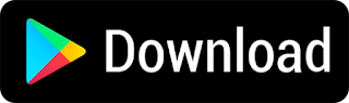 http://www.mediafire.com/file/wy2m83h8xursm8i/dj%20liker%20free%20facebook%20likes_v1.0_techforshare.com.apk