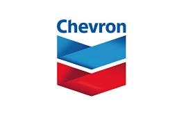 Lowongan Kerja PT. Chevron Pacific Indonesia September 2020