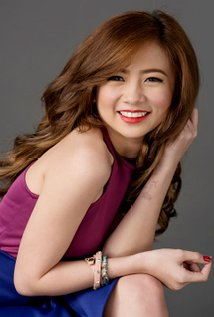 Ella Cruz Admits Having A Crush On Empoy Marquez!