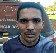 Indivíduo de Joselândia é recapturado após fugir de presídio no Paraguai