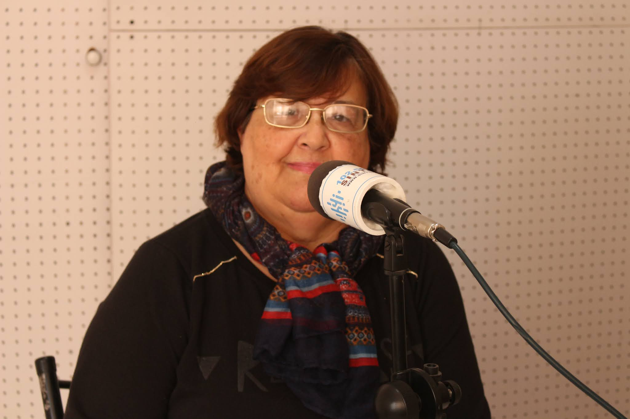 Norma Ripoll