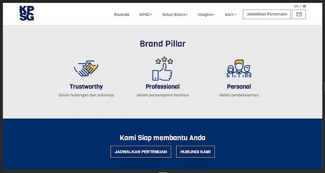 Web KPSG.com