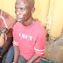 WICKEDNESS AS 61 YEAR OLD MAN KEPT A 10 YEAR OLD GIRL IN HOTEL FOR 10 MONTHS AND CONTINUALLY SLEPT WITH HER.