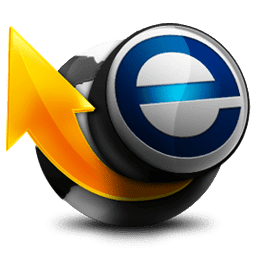 Epubor Ultimate Converter v3.0.12.207 Full version