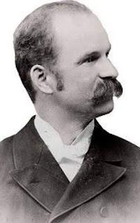 F.E. Graeff (1860-1919)