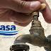 Abastecimento de água em Andorinha, Jaguarari e em parte de Senhor do Bonfim está suspenso temporariamente
