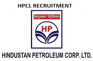 HPCL Technician Recruitment 2019