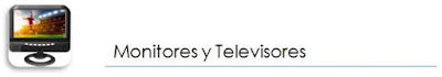 https://hepika.blogspot.com/2019/11/sntmonitores-y-televisores.html