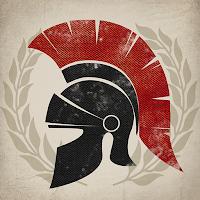 Great Conqueror:Rome Mod Apk