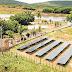 Mercado de energia solar deve abrir 700 vagas até o fim do ano no CE