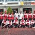 13 Atlit Olahraga di Gunungsitoli Diutus ke Porprovsu