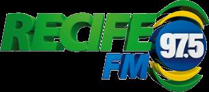 Rádio Recife FM de Recife PE ao vivo