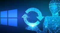 Come fare il reset di Windows 10 (Reimposta PC)