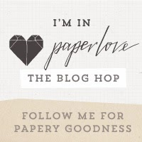 The PaperLove Blog Hop is a celebration of all things paper! Follow the links to discover more bloggers who love paper and use it to inspire and delight. And if you want to explore a whole world of paper, and stretch your paper passion further with a host of creative projects, why not join the innovative new online course PaperLove (starts March 31). Led by book artist Rachel Hazell, PaperLove is a five week creative adventure for paper lovers. Find out more here.