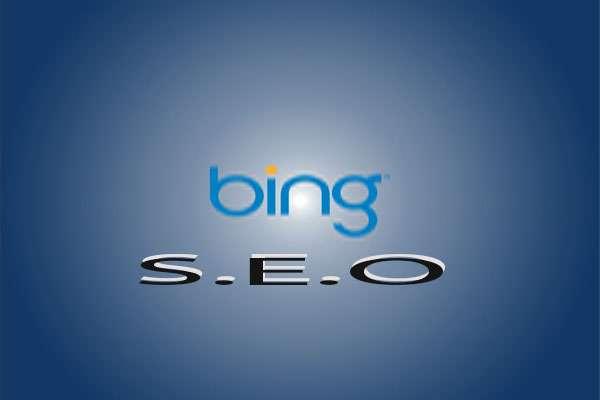 Alasan Pentingnya Bing untuk SEO
