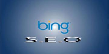Kenapa Bing Cocok Buat Optimisasi SEO? Ini Alasannya
