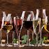 Cum sa alegi vinul potrivit