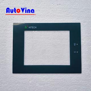 Mặt nạ màn hình Hmi Hitech PWS1711-STN