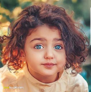 صوري اطفال 2019 من احلى الصور للاطفال الصغار