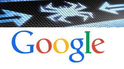 محركات البحث وكيف تعمل للعثور على المعلومات من ملايين المواقع الإلكترونية
