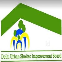 Urban Shelter Improvement Board Recruitment