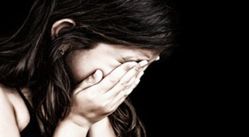 Court jails man seven years for raping 12-year-old girl