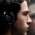 13 REASONS WHY - A MÍDIA, O MARKETING E O BULLYNG