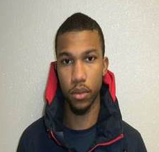 Pgpd news pgpd charges suspect in seat pleasant fatal for 5400 livingston terrace oxon hill