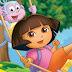 """Filme em live-action da """"Dora, a Aventureira"""" ganha data de estreia!"""