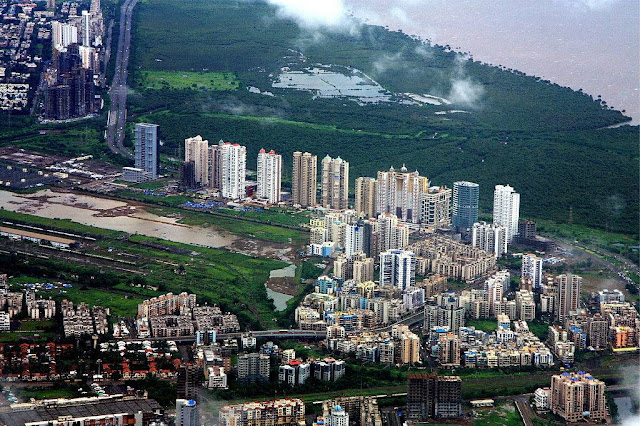Top-10-Cleanest-Cities-in-India