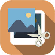Snipping Tool – Screenshot Touch APK v1.13 [Unlocked] [Latest]