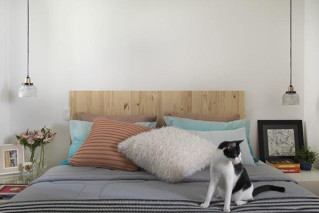 blog achados de decoração, blog de decoração brasileiro, decoração de pequeno apto