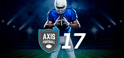 axis-football-2017-pc-cover-www.ovagames.com