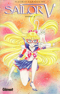 http://www.mediafire.com/download/383lv4m0l6ys1oo/Sailor+Venus++01.cbr