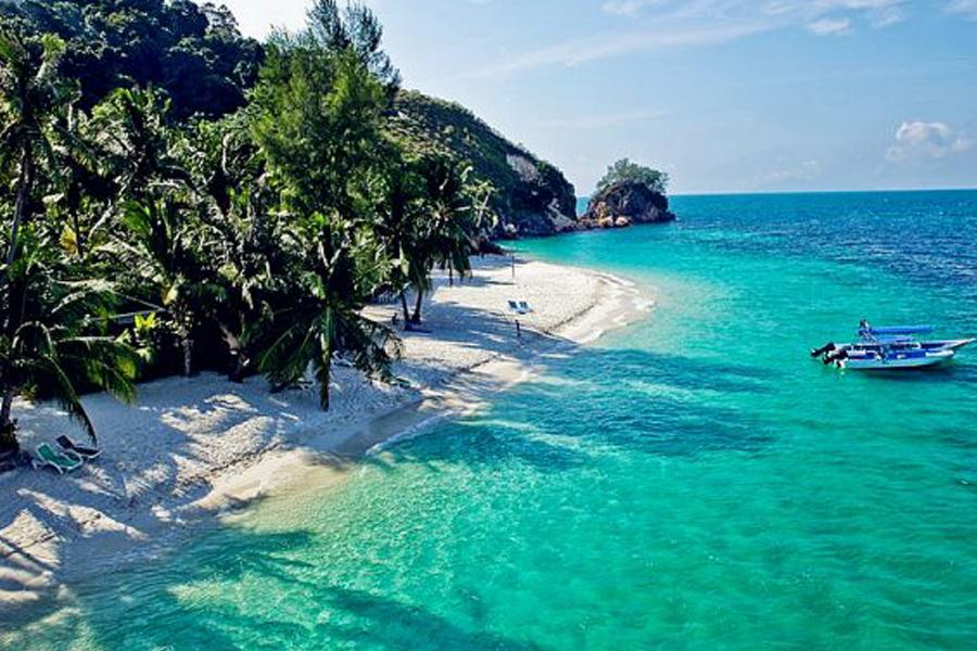 melancong dalam Malaysia, simpan duit, jom menabung, travel, cuti-cuti malaysia,
