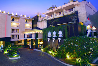 Hotel Career - All Position at Aston Kuta Hotel Residence