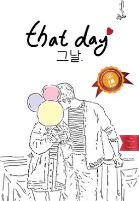 That Day by Jysa Pdf