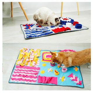 brinquedos para cães agressivos