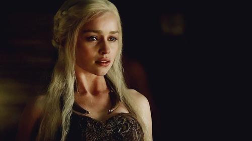 HBO anuncia série sobre os Targaryen