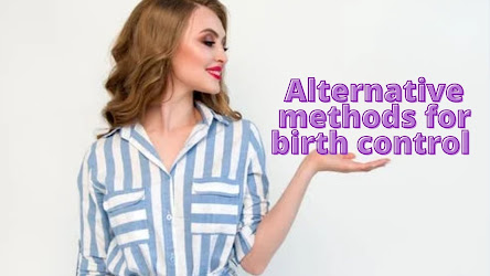 Can I take 5 birth control pills at once?