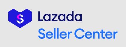 Cara Membuat Toko Di Lazada Lewat HP Untuk Pemula Cara Berjualan Barang Produk Di Lazada Agar Cepat Laku Cara Bikin Toko Di Lazada