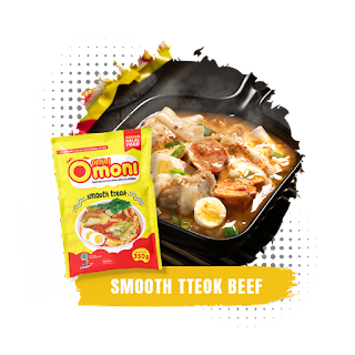 Omoni-Smooth-Tteok-Beef