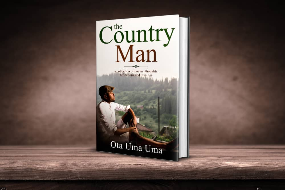 The Countryman